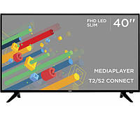 LED-телевизор ERGO 40DF5000