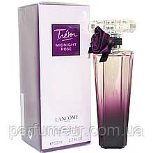 Tresor Midnight Rose Lancome eau de parfum 50 ml