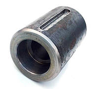 Маточина вивантажувального шнека комбайна СК-5 НИВА 54-60781-А