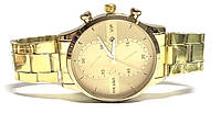 Часы мужские  1152305
