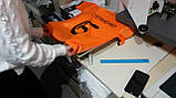 Детская футбольная форма Шахтёр (№6 Степаненко), фото 6