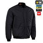M-Tac куртка Paladin Black, фото 2