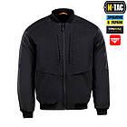 M-Tac куртка Paladin Black, фото 7