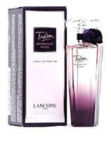 Tresor Midnight Rose Lancome l`eau de parfum 50 ml