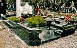 Памятники из мрамора, фото 2