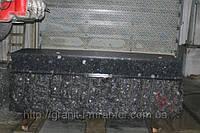 Блоки из лабрадорита, фото 1
