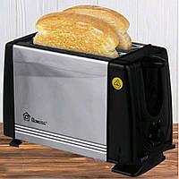 Тостер Domotec MS 3232 650 Вт