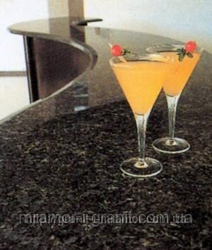 Барные стойки для баров