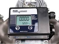 Счетчик / расходомер для дизельного топлива PIUSI K900 50-500 л/мин