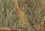 Мрамор Bidasar Green слябы, фото 2