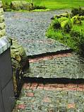 Элементы ландшафтного дизайна из натурального камня, фото 3
