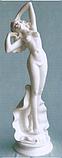Скульптура из жидкого мрамора, фото 2
