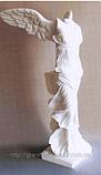 Скульптура из жидкого мрамора, фото 3