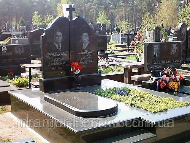 Надгробные памятники надгробные цена за надгробные памятники фото и цены лучшие