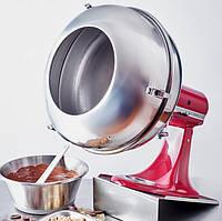 Температор для шоколаду Mol d'art 6 L