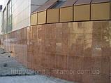 Облицовка фасадов, фото 4