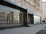 Облицовка фасадов, фото 5