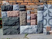 Скала гранитная, фото 1