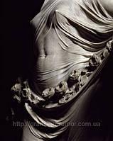 Эротические скульптуры из гранита.Купить в России., фото 1