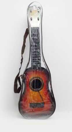 Гітара 130-7 (48/2) в чохлі