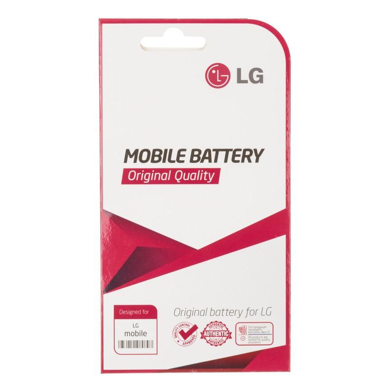Аккумулятор для LG BL-53YH (G3/D855)