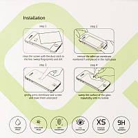 Защитное стекло Samsung T350/T355 Galaxy Tab A 8.0, фото 1