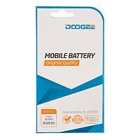 Аккумулятор для Doogee Dagger (B-DG550) , фото 1