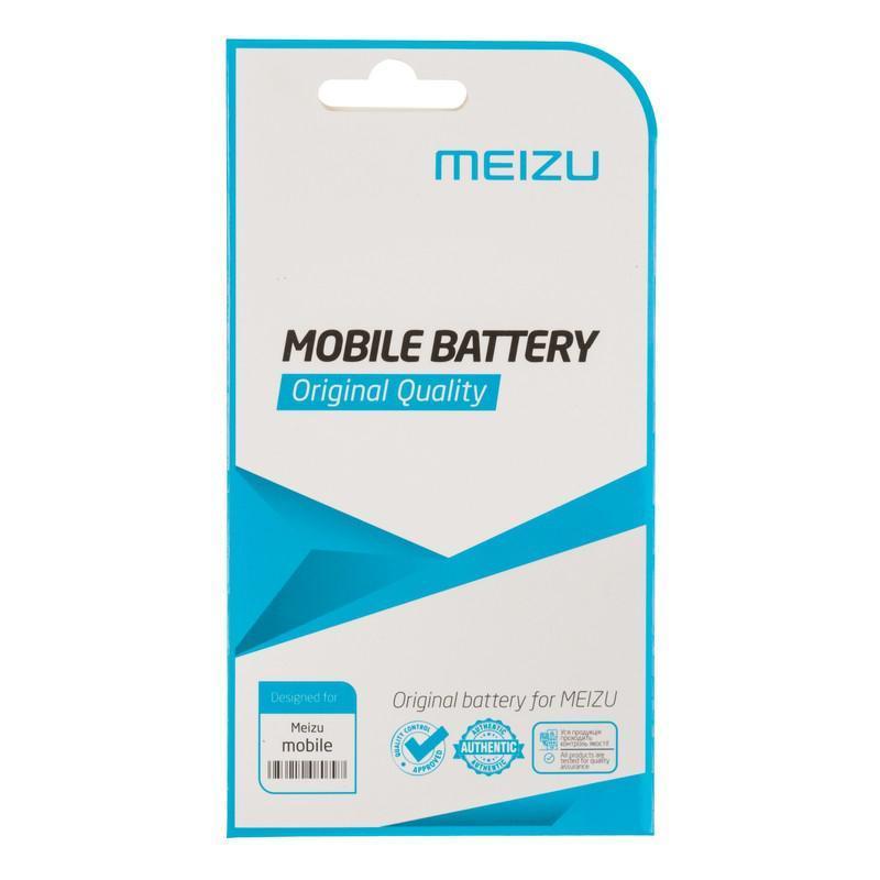 Аккумулятор для Meizu BT68 (M3)