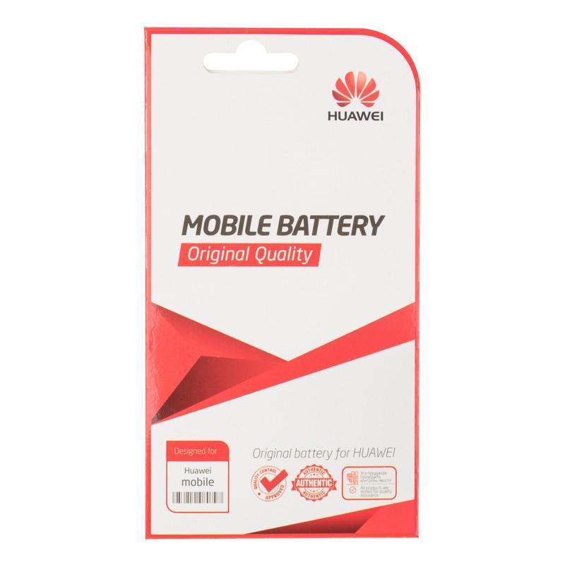 Аккумулятор для Huawei P8 Lite/Y3 (2017) (HB3742A0EZC)