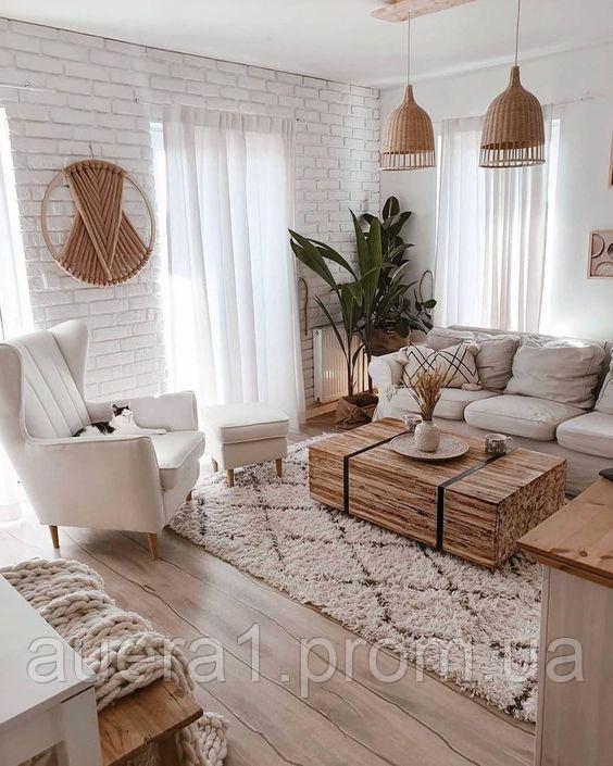 Домашний текстиль для компанты