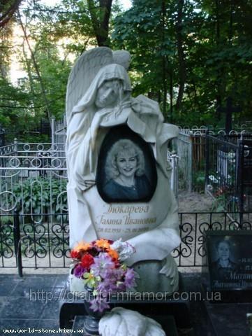 Заказать надгробия памятники фото цены 585 памятники из карельского гранита цены минск