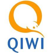 Временно не принимаем платежи на QIWI-кошелек!