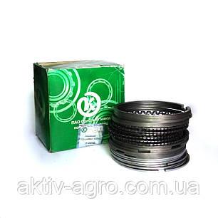 Кільця поршневі СМД-31 виробництва Одеса, фото 2