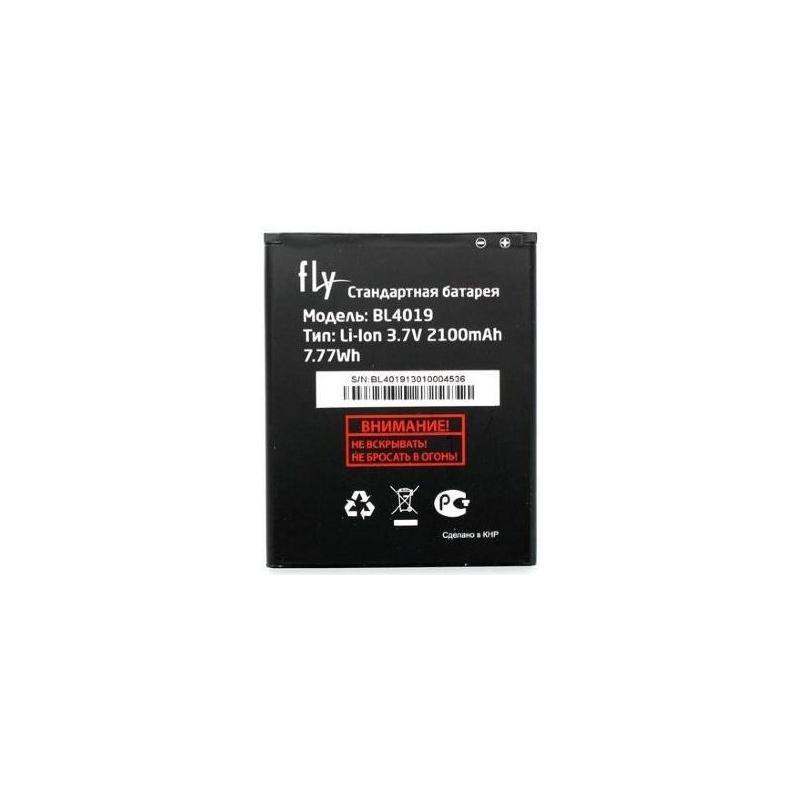 Аккумулятор для Fly BL4019 (IQ446)