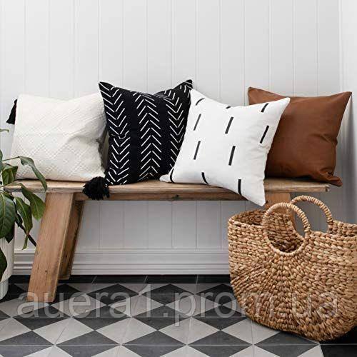 Текстиль для дома подушки