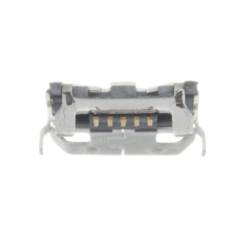 Connector Lenovo A3000/A370/A766/A788+/S910/S930 (2шт)