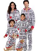 Одяг для сім'ї