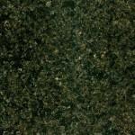 Плитка гранитная маславка 60х30