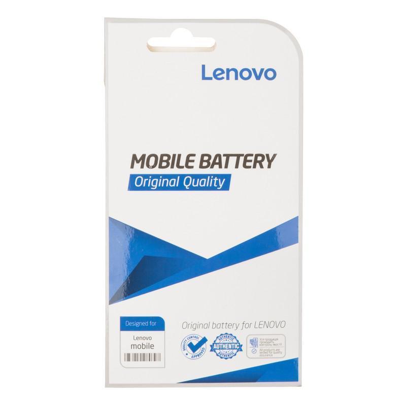 Аккумулятор для Lenovo BL-222 (S660/S668T)