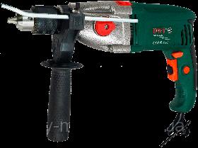 Ударная дрель DWT, 1050 Вт, SBM-1050T