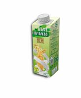 Молоко вівсяне, 2,5%, Ідеаль Немолоко, 250мл.