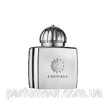 Reflection Woman Amouage eau de parfum 100 ml TESTER