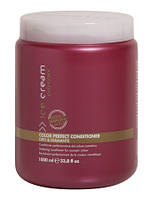 Кондиционер Inebrya Ice Cream Pro-Color Color Perfect для окрашенных волос 1000мл