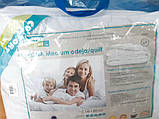 Гіпоалергенне ковдра для алергіків і астматиків - Verona Medium 140 x 200. Odeja Словенія, фото 3