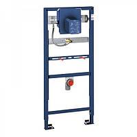 Инсталляционный комплект Grohe Rapid Sl 38786001 (36872)