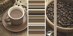 Декор Paradyz Vivida Cofee A 30x60 Bianco (hub_YRpa03296)