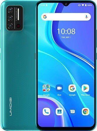 Смартфон Umidigi A7S 2/32GB