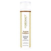 Солнцезащитный шампунь для волос Coiffance Professionnel Argan Solaire Soin Lavant Protecteur Solaire 250 мл