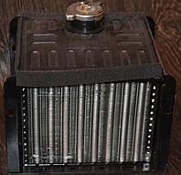 Радиатор алюминиевый на мотоблок Zarya 195R 12 л.с 523, КОД: 2372409