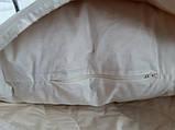 Натуральная  подушка - Odeja Kapok  Medium - Словения, фото 4